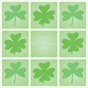 4425667-happy-st-patrick-s-day