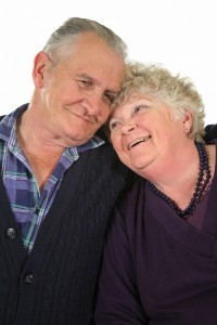 548409-happy-senior-couple-2